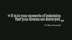 Indecision-Quote-300x168